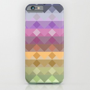 retro-geometry-pattern-cases